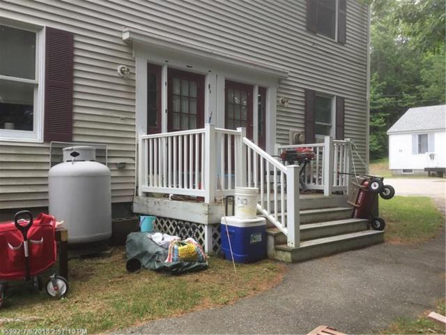 9 Aegis Dr A, Bath, ME 04530 (MLS #1358579) :: DuBois Realty Group