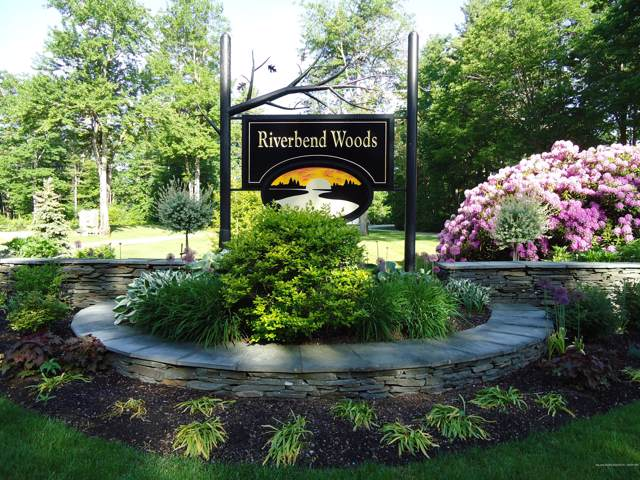 22 Carding Mill Loop #53, Wells, ME 04090 (MLS #1402046) :: Your Real Estate Team at Keller Williams
