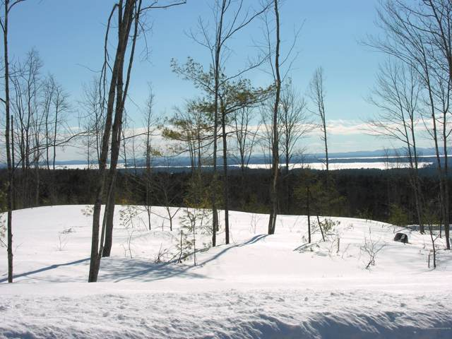 Lot 7A Tarkiln Hill Road, Raymond, ME 04071 (MLS #1407024) :: Your Real Estate Team at Keller Williams