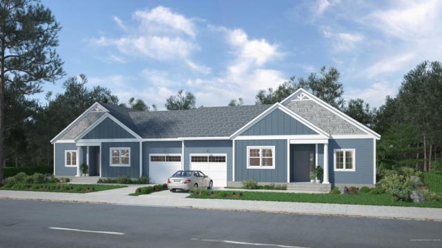 Lot Pheasant Lane #29, Eliot, ME 03903 (MLS #1411770) :: Your Real Estate Team at Keller Williams