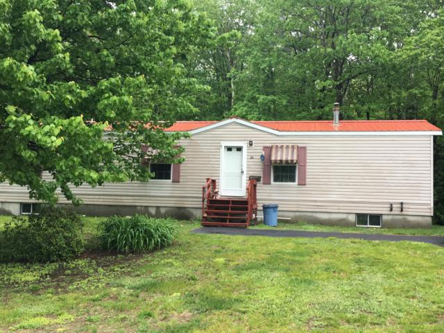 26 Rabbit Road, Bethel, ME 04217 (MLS #1418523) :: Your Real Estate Team at Keller Williams