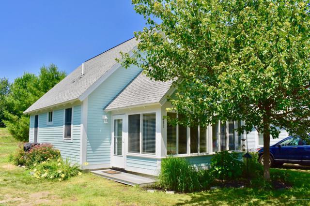 454 Post Road #431, Wells, ME 04090 (MLS #1426953) :: Your Real Estate Team at Keller Williams