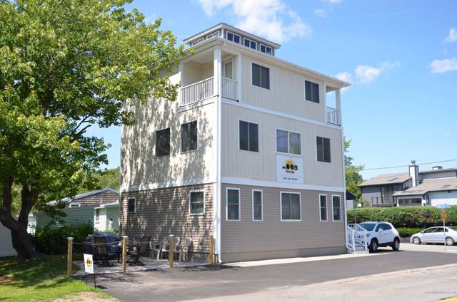 138 W Grand Avenue, Old Orchard Beach, ME 04064 (MLS #1428996) :: Your Real Estate Team at Keller Williams