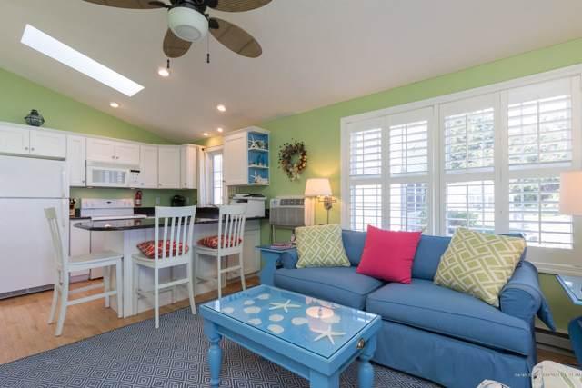 1413 Post Road #38, Wells, ME 04090 (MLS #1431940) :: Your Real Estate Team at Keller Williams