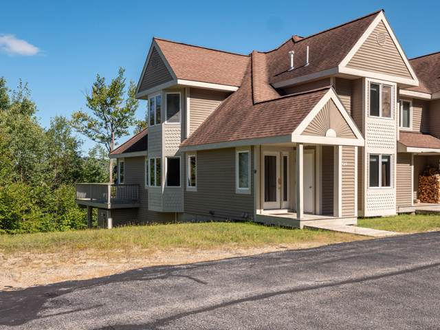 58 Jibe Road Q-4, Newry, ME 04261 (MLS #1432632) :: Your Real Estate Team at Keller Williams