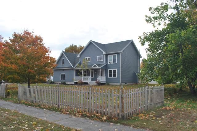192 Alfred Road, Kennebunk, ME 04043 (MLS #1436723) :: Your Real Estate Team at Keller Williams