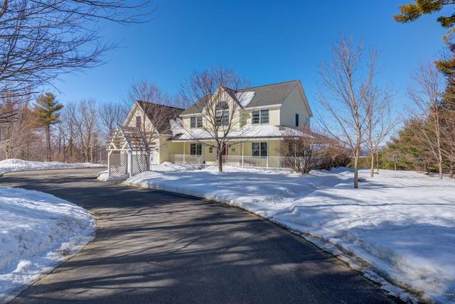 15 Washington Court, Naples, ME 04055 (MLS #1483879) :: Keller Williams Realty