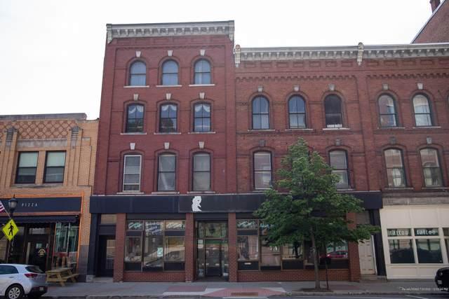 251 Water Street, Augusta, ME 04330 (MLS #1495037) :: Linscott Real Estate
