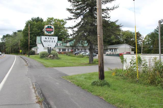 137 W Front Street, Skowhegan, ME 04976 (MLS #1507017) :: Linscott Real Estate