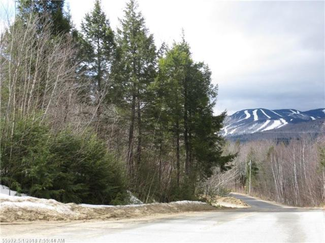 Lot 94 Vail Dr, Newry, ME 04261 (MLS #1297941) :: DuBois Realty Group