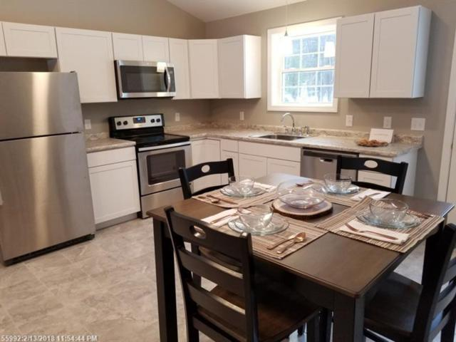 140 Intervale Rd, New Gloucester, ME 04260 (MLS #1325606) :: DuBois Realty Group
