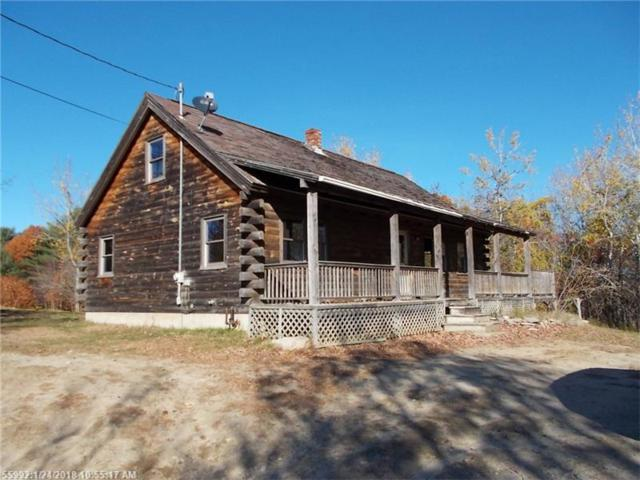 534 Scribner Hill Road, Otisfield, ME 04270 (MLS #1330978) :: DuBois Realty Group