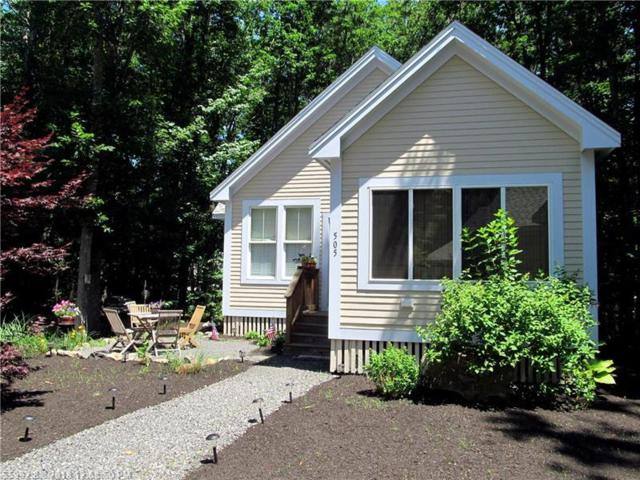 1 Old County Rd 505, Wells, ME 04090 (MLS #1360693) :: Herg Group Maine