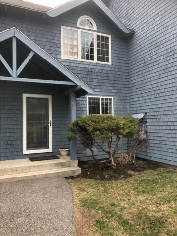 129 Portland Avenue #46, Old Orchard Beach, ME 04064 (MLS #1410737) :: Your Real Estate Team at Keller Williams