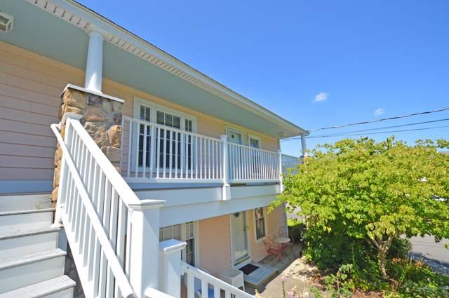 272 Mills Road 7H, Kennebunkport, ME 04046 (MLS #1411915) :: Your Real Estate Team at Keller Williams