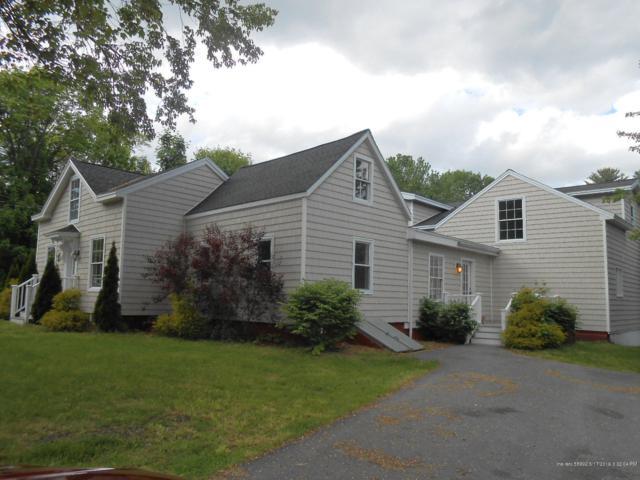 236 Ferry Road, Saco, ME 04072 (MLS #1420131) :: Your Real Estate Team at Keller Williams