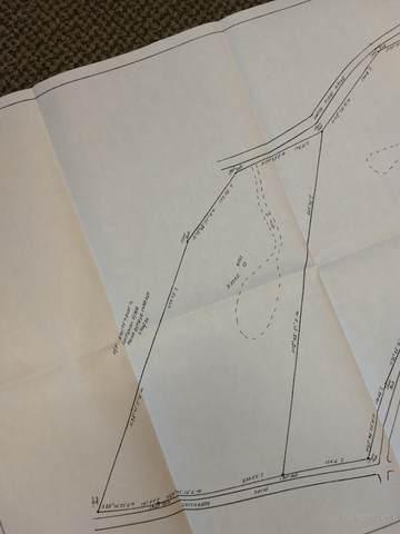 Lot 9-1 North View Road, Waterford, ME 04088 (MLS #1482294) :: Keller Williams Realty