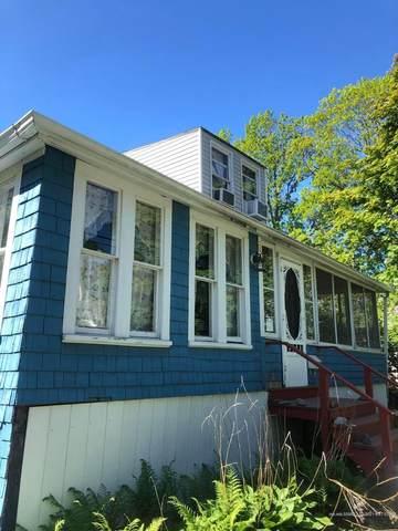 85 Upper A Street, Portland, ME 04108 (MLS #1483910) :: Keller Williams Realty