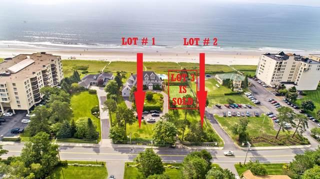 211 E Grand Avenue, Old Orchard Beach, ME 04064 (MLS #1504518) :: Linscott Real Estate