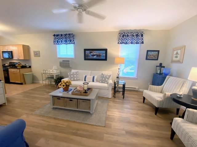 454 Post Road #328, Wells, ME 04090 (MLS #1506238) :: Linscott Real Estate