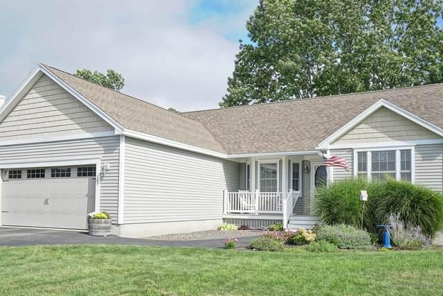 163 Woodman Avenue, Saco, ME 04072 (MLS #1509497) :: Linscott Real Estate
