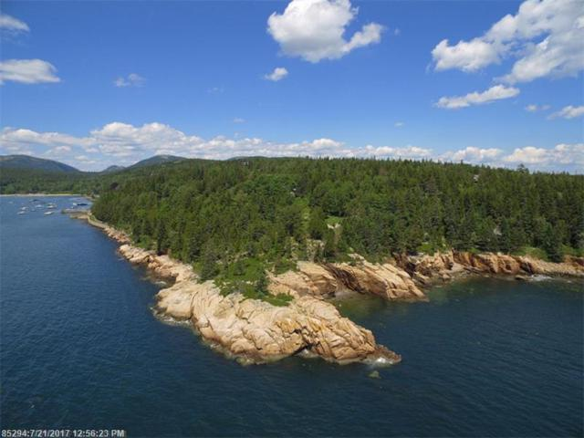 Mount Desert, ME 04675 :: Acadia Realty Group