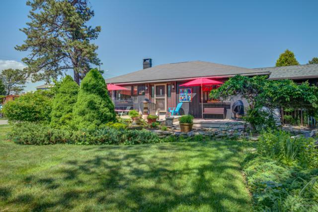 83 Hills Beach Road, Biddeford, ME 04005 (MLS #1421061) :: Your Real Estate Team at Keller Williams