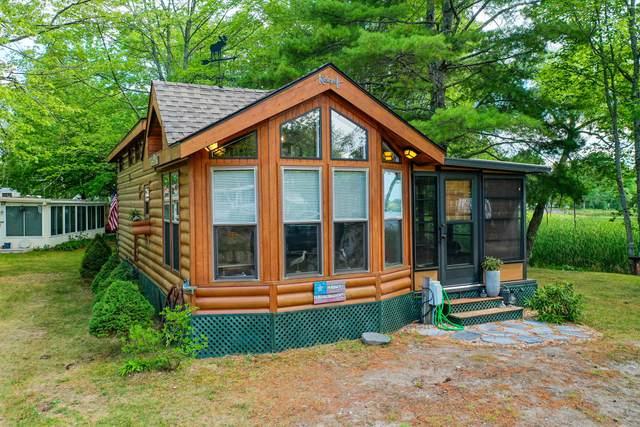 34 Tommahawk Trail, Raymond, ME 04071 (MLS #1499141) :: Linscott Real Estate