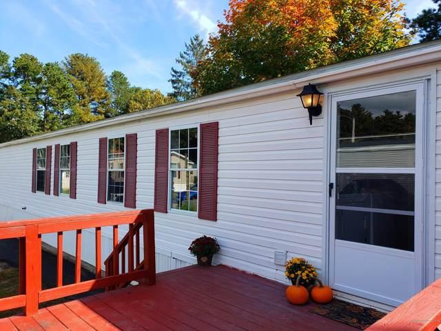 55 Pheasant Road, Saco, ME 04072 (MLS #1511831) :: Linscott Real Estate