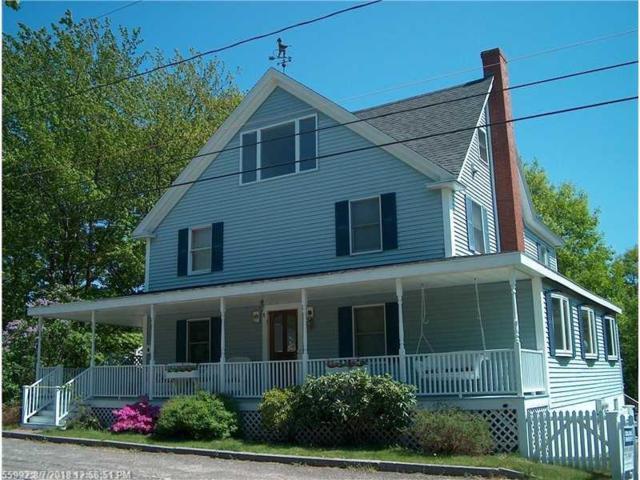 97 Brackett Ave, Portland, ME 04108 (MLS #1338085) :: DuBois Realty Group