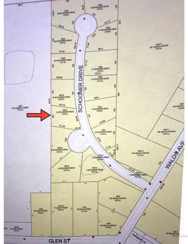 12 Schooner Drive, Rockland, ME 04841 (MLS #1421138) :: Your Real Estate Team at Keller Williams