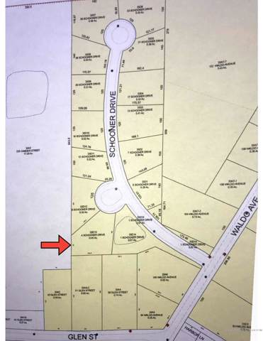4 Schooner Drive, Rockland, ME 04841 (MLS #1421156) :: Your Real Estate Team at Keller Williams