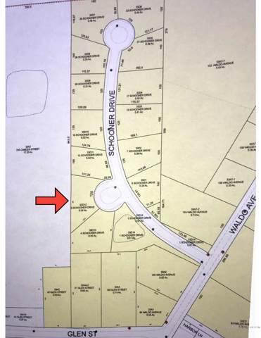 8 Schooner Drive, Rockland, ME 04841 (MLS #1421163) :: Your Real Estate Team at Keller Williams