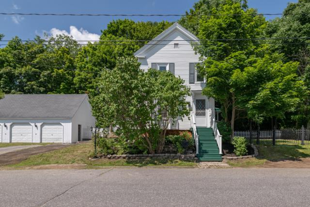 246 Middle Street, Bath, ME 04530 (MLS #1424278) :: Your Real Estate Team at Keller Williams