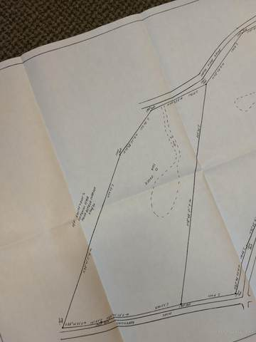 Lot 9-1 North View Road, Waterford, ME 04088 (MLS #1482294) :: Linscott Real Estate