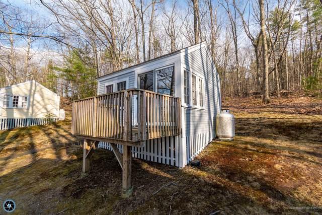 179 Us Rte 1 #10, Edgecomb, ME 04556 (MLS #1488643) :: Linscott Real Estate