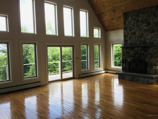 151 Ridgeview Road, Harrison, ME 04040 (MLS #1494802) :: Linscott Real Estate