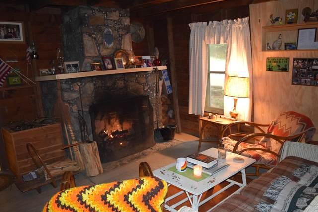 19 Dinsmore Way, Norway, ME 04268 (MLS #1499199) :: Linscott Real Estate
