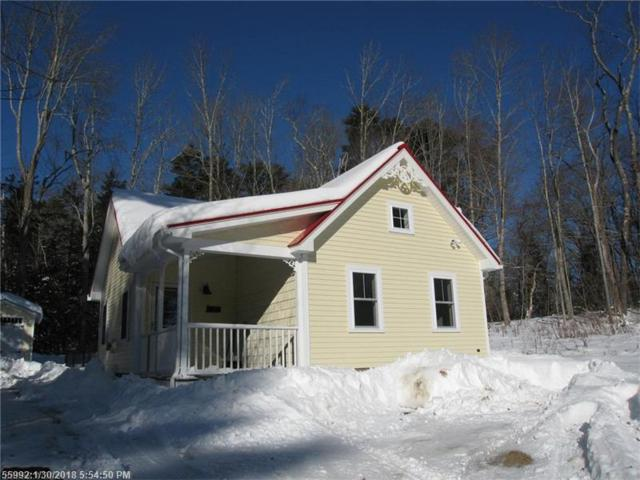 7 Verona St, Northport, ME 04849 (MLS #1321215) :: DuBois Realty Group