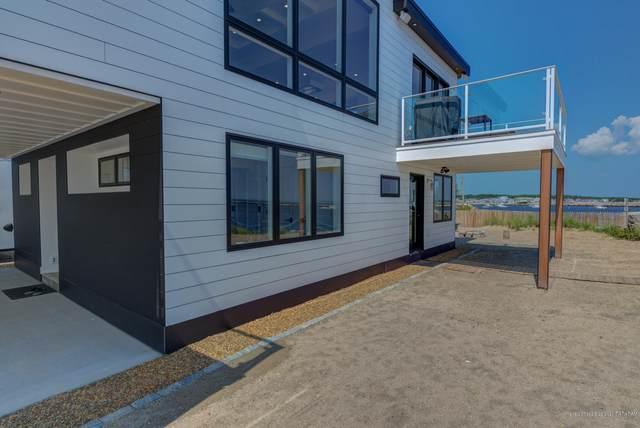 13 Sea Breeze Avenue, Biddeford, ME 04005 (MLS #1504248) :: Keller Williams Realty