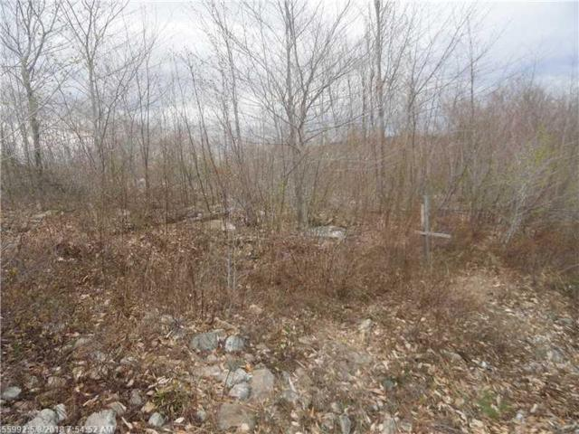 Lot 22 Ridgeview Road, Harrison, ME 04040 (MLS #1091385) :: DuBois Realty Group