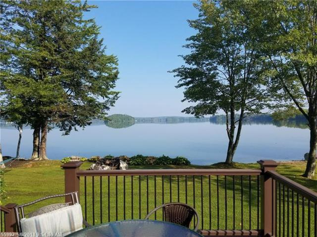 113 Larry Dr, Monmouth, ME 04259 (MLS #1327311) :: Herg Group Maine