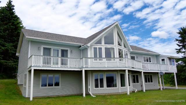 6 NW Spruce Knoll Lane, Searsport, ME 04974 (MLS #1500612) :: Linscott Real Estate