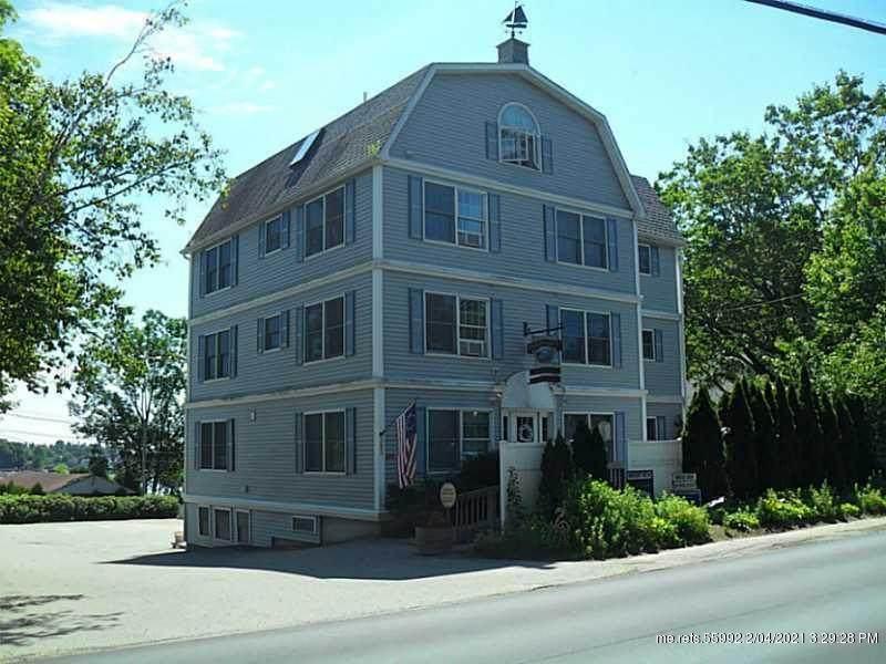 393 Main Street - Photo 1