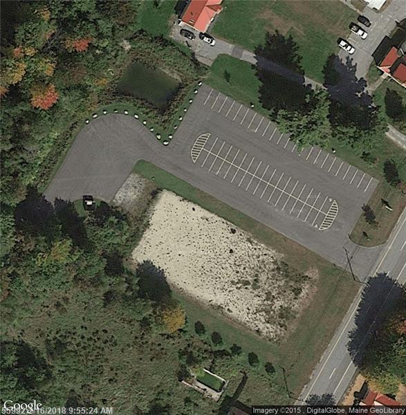 591 Washington St N, Auburn, ME 04210 (MLS #1338804) :: DuBois Realty Group