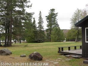28 Robbins Nest Ln 28, Dallas Plt, ME 04970 (MLS #1341893) :: Herg Group Maine
