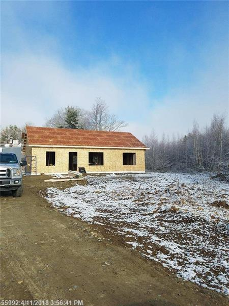 lot 7 Victoria Drive, Litchfield, ME 04280 (MLS #1344909) :: DuBois Realty Group