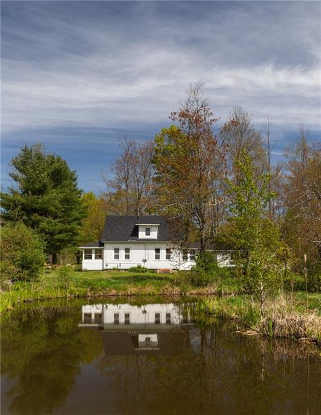1548 Hallowell Rd, Litchfield, ME 04350 (MLS #1350627) :: DuBois Realty Group