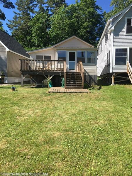 451 Peacepipe Dr, Litchfield, ME 04350 (MLS #1356967) :: DuBois Realty Group