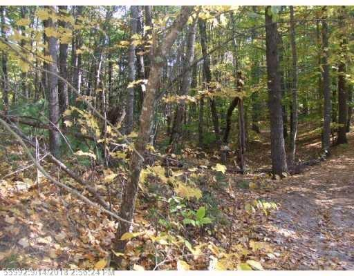 Lot 2064 Fairview Dr, Waterboro, ME 04087 (MLS #1370327) :: Herg Group Maine